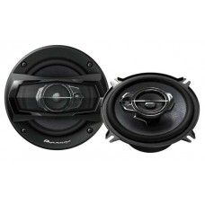 Pioneer TS A1323I 13cm 300W Speakers