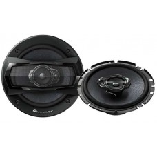 Pioneer TS A1723I 17cm 300W Speakers