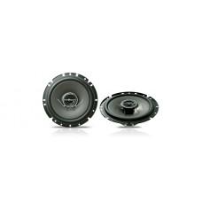 Pioneer TS-1702i 2-Way Custom Fit Speakers