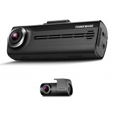 Thinkware F200 Front and Infrared Internal Camera WiFi 1080P For Taxi