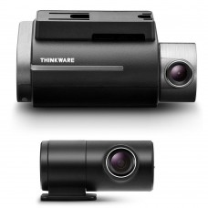 Thinkware F750 2CH Front & Rear WiFi Full HD 1080p Dash Cam Drive Recorder