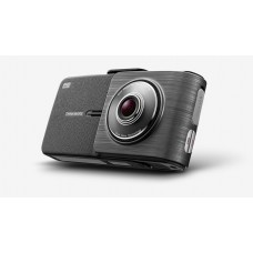 Thinkware X550 1CH Front HD 1080p Dash Cam Drive Recorder