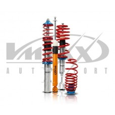 V-Maxx Renault Clio 172 2.0 16v Coilover Suspension kit 30-70mm