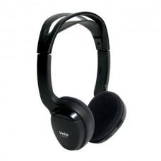 VEBA AVHEAD2IR Dual Channel Infrared Headphones In Car DVD Screen