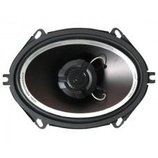 Vibe Slick 57 - V3 5.25 inch x 7.5 inch Co-axial Speaker