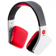 Fli On Ear Headphones Tricolour MP3 iPod iPhone Android Extreme Bass
