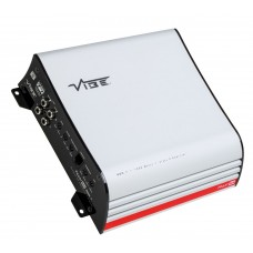 Vibe Powerbox500.1-V7 Mono Car Audio Amplifier - 500w @ 1ohm