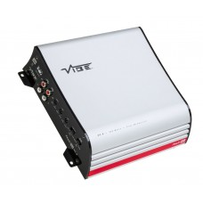 Vibe Powerbox60.2-V7 2 Channel Car Audio Amplifier - 2x 80w @ 2ohms