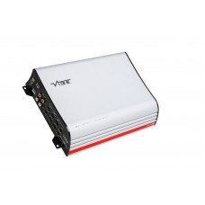 Vibe Powerbox60.4-V7 4 Channel Car Audio Amplifier - 4x 80w @ 2ohms