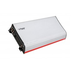 Vibe Powerbox60.5-V7 5 Channel Car Audio Amplifier - 4x 60w & 1x 200w @ 2ohms