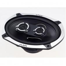 Vibe Slick 69.3 - V3 6 inch x 9 inch Tri-axial Speaker