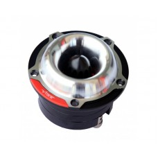 "Vibe BDPRO3T-V7 BlackDeath Pro 3"" Car Audio Bullet Tweeter 100w RMS 300W Peak"