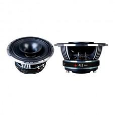 Vibe BDPRO6F-V7 BlackDeath Pro 6F Full Range Driver Pro Audio Speaker With Horn