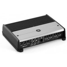 JL Audio XD 400/4 Class D 2/3/4 Channel Amplifier