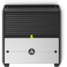 JL Audio XD200/2 200W 2 Channel Amplifier