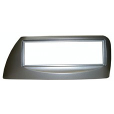 Ford KA 2006 On Grey Fascia Adapter Panel - Free Delivery