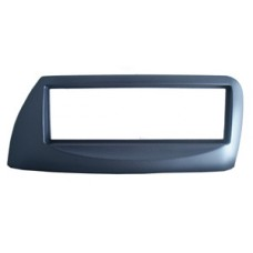 Ford KA 2006 On Blue Fascia Adapter Panel - Free Delivery