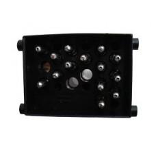 BMW round pin Stalk Control