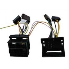 Ford Quadlock Parrott Lead AST1526 Free Delivery