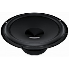 "Hertz Dieci DS250.3 10"" Car Subwoofer 400w 4 ohm"