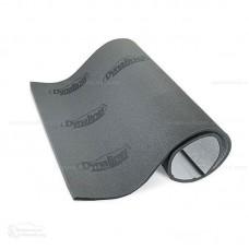 "DYNAMAT Dynaliner 1/2"" Car Sound Proofing Acoustic Foam 32""x54"" 12sq ft"