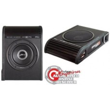 "Vibe Liteair Auto 8 OptiSound 8"" amplified bass Subwoofer 900w"