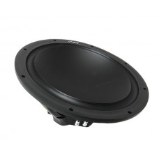 "15"" Subs"