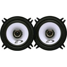 "Alpine SXE-1325S 5.25"" / 13CM coaxial car speakers"