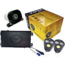Viper 3100 by Clifford Car Alarm and Immobiliser Shock Sensor