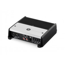 JL Audio XD300/1 Mono Subwoofer Amplifier