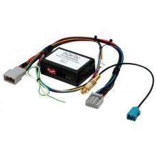 Alpine CDE-193BT CD/USB RECEIVER WITH ADVANCED BLUETOOTH