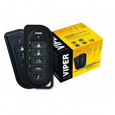 Viper 3203V LED 2-Way Security/Alarm System